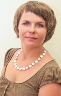 Ольга Гаязова(Рослякова), 23 октября , Екатеринбург, id2629389