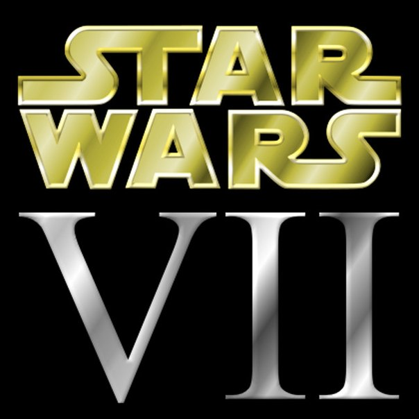 Анонс кастинга, первый тизер-трейлер и дата выхода Звёздные Войны: Эпизод VII