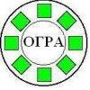 Общество группового анализа (ОГРА)
