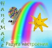 Анастасия Гуцуляк, 1 января , Саратов, id138111304