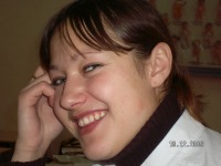 Евгений Булгатов, 9 июля , Иркутск, id138865716