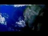 Тимати & Busta Rhymes ft. Mariya - Love You