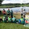 Экологический проект ЛУГА-БАЛТ