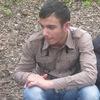 Ruslan Allahverdiev