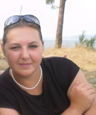 Ольга Пьянкова, 11 ноября 1985, Новоуральск, id160650742