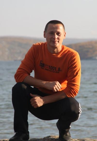 Сергей Самойленко, 8 августа , Южноукраинск, id155220784