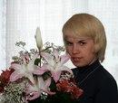 Елена Зубкова. Фото №4
