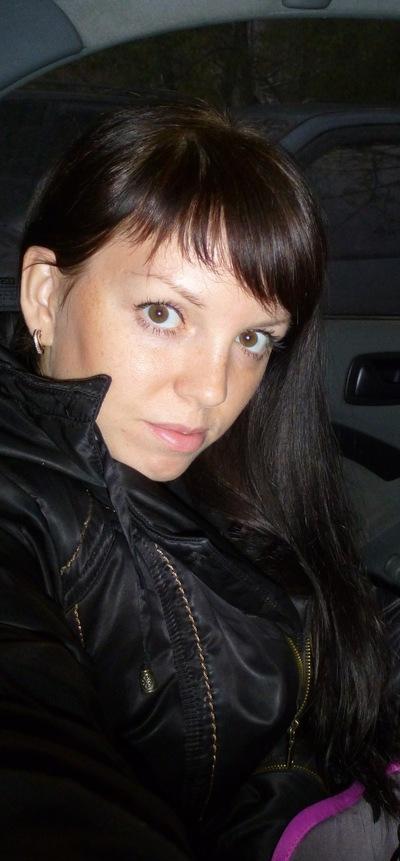 Надежда Тарасова, 19 июня , Киров, id31532890