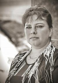 Светлана Алигасанова, 1 июня , Смоленск, id126478031