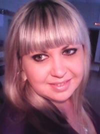 Виктория Киселева, 9 марта , Коломыя, id126478092