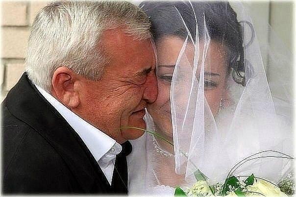 Кавказская Любовь))))