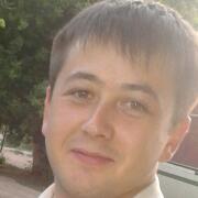 Темир Темиров