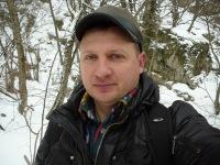 Віктор Бею, 3 июня , Винница, id42808489