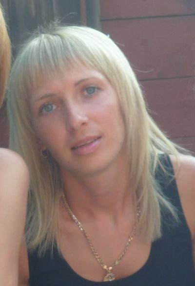 Антонина Мазалова, 9 октября 1994, Омск, id188112044