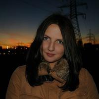 Кристина Алексеева