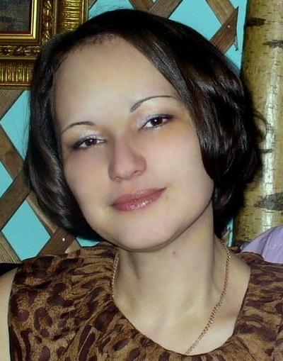 Эля Кравченко, 12 июня , Санкт-Петербург, id141275600