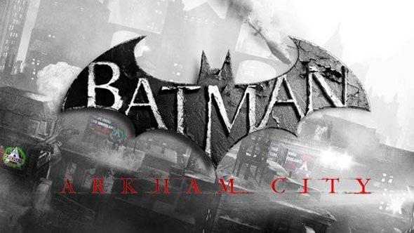 Da Warner Bros. anunciou nesta quinta-feira uma sequência para o ga…