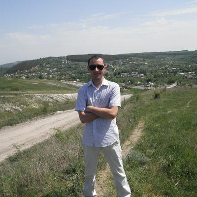 Дмитрий Мотузко, 8 июня , Славянск, id138590686