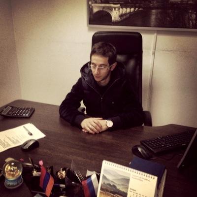 Степо Степанян, 6 января , Химки, id31739928