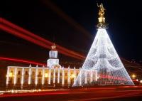 Edgarchik )))), 1 января 1986, Челябинск, id146334412
