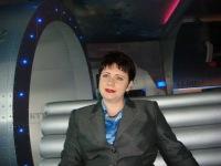 Наталья Паранина, 25 апреля , Нижний Новгород, id162150582
