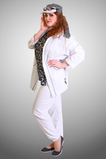 Дешевая Женская Одежда Почтой Доставка