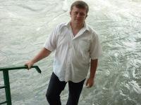 Валерий Буторин, 20 марта , Сочи, id171490777