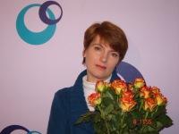 Светлана Квышко(Войткова), 31 декабря 1973, Одесса, id6589857