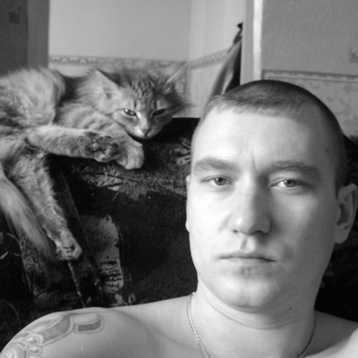 Александр Дорофеев, 22 февраля 1986, Рязань, id170340724