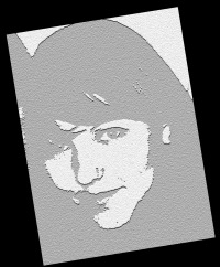 Людмила Семерханова, 28 июня 1980, Астрахань, id74636601