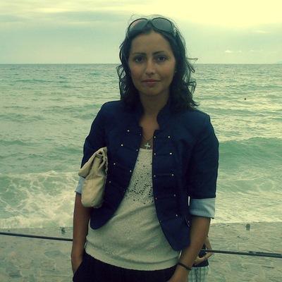 Ольга Агеева, 23 декабря 1985, Санкт-Петербург, id51651313