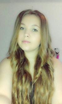 Марина Лобанова, 15 января 1993, Алдан, id144124375