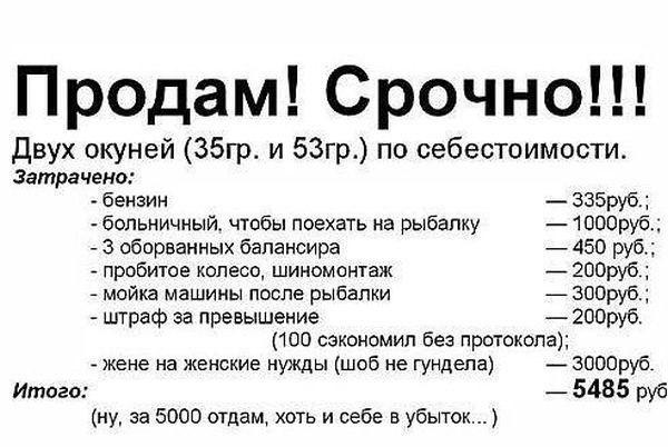 http://cs305801.vk.me/v305801508/354b/H0KNpBT7rag.jpg