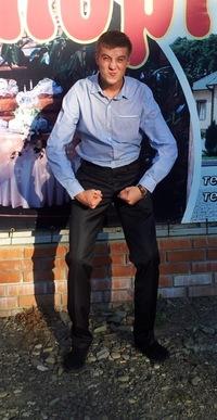 Anton Lukashevich, 9 декабря , Черновцы, id30235509