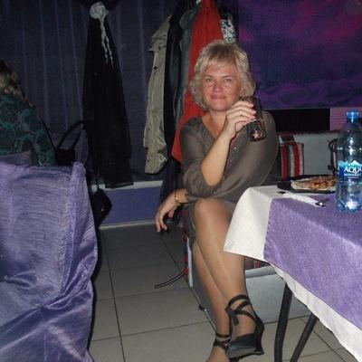 Oxana Levchenko, 5 марта , Челябинск, id71786989