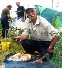Геннадий Жартун, 25 мая , Витебск, id156492178