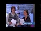 Музыка на ЕТВ: Мюзикл онлайн