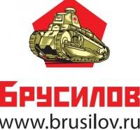 Работа Челябинск, 3 июня , Челябинск, id181357806