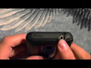 Mac mini 2012 Обзор htc mac Девайсы Онлайн Видеотека.