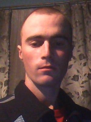 Иван Иванов, Винница - фото №7
