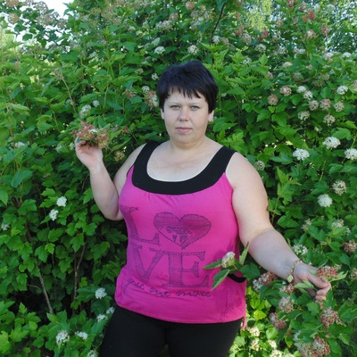 Татьяна Агеенко, 5 марта 1981, Полтава, id146052516