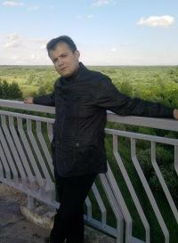 Мельников Юра