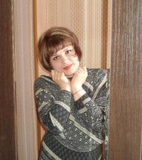 Наталья Андрианова-Чесонова, 16 июля , Саров, id158452776