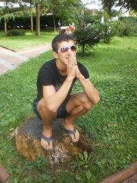 Сергей Тучемский, 3 мая 1996, Киев, id160418214