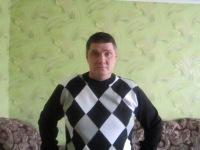 Николай Богоянец, 12 июня , Зуевка, id168967054