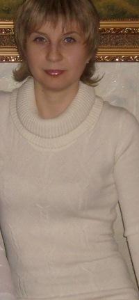Елена Филончева, 20 декабря 1978, Казань, id84887570