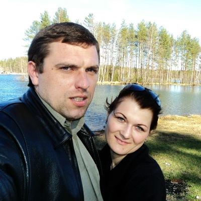 Anna Denisova, id223537009