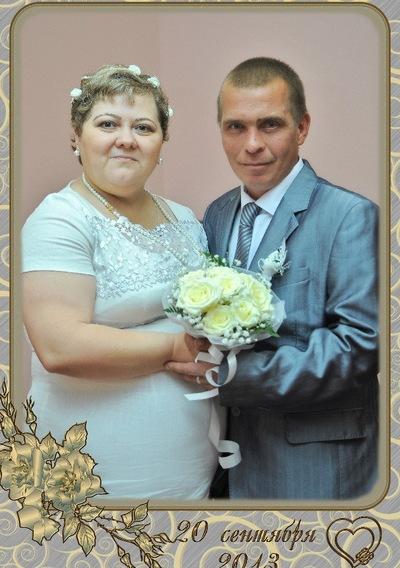 Юлия Филиппова, 11 сентября , Казань, id92005266