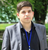 Тимур Ишханов, 22 января , Краснодар, id12491592