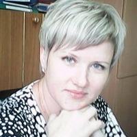 Юлия Шуркина, 9 августа , Пермь, id191415717